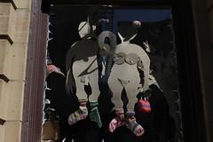Magic Saint John (Avard Woolaver) Tags: light canada colour art photo flickr newbrunswick canondslr digitalimage adamandeve saintjohn contemporarylandscape sociallandscape canoneos60d avardwoolaver avardwoolaverphoto