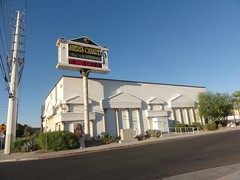 USA_Day09-Las_Vegas_Strip_Clubs_05