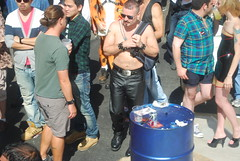 DSC_6800 (Silicon/e) Tags: sanfrancisco california new men leather fetish official boots masculine muscle folsom deviant sexual bodybuilder harness hun barechest hunks sponsor folsomstreetfair malenude 2012 magnitude hairychest chests folsomstreet september23 michaelbrandon leatherfetish musclehunk jackmiller product54 9x6lubes folsomstreetfair2012 www9x6lubescom folsom2012 folsomstreet2012 folsomwest gearbare