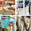 Fururu Market