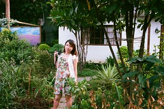 18710024 (Jon_Huang) Tags: fm2 joly