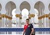 (ÅßÐÜLMΔJΣΣÐ) Tags: uae mosque abu dhabi shaikh anon zaid 2470 550d