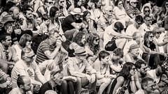 Bristol Harbour Festival 2016 (pixelhut) Tags: bristol uk england southwest city urban harbourfestival harbourside music crowd audience