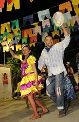 Quadrilha dos Casais 128 (vandevoern) Tags: festasjuninas homem mulher festa alegria dança vandevoern bacabal maranhão brasil