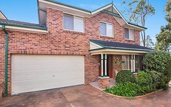 1/35 Ida Street, Hornsby NSW