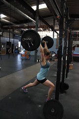 _MG_4045.JPG (CrossFit Long Beach) Tags: beach crossfit fitness long cflb signalhill california unitedstates
