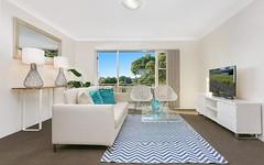 6/261 Bunnerong Road, Maroubra NSW