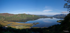 Surprise View. (Lancashire Photography.com) Tags: surprise view derwentwater