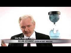 Real Time with Bill Maher: Julian Assange Interview (HBO) (Download Youtube Videos Online) Tags: real time with bill maher julian assange interview hbo