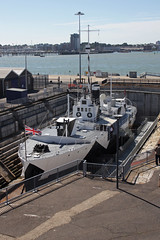 Portsmouth Historical Dockyard (zombikombi1959) Tags: portsmouthhistoricaldockyard portsmouth dockyard royalnavy history heritage maryrose hmsvictory trafalgar nelson dayout southcoast england