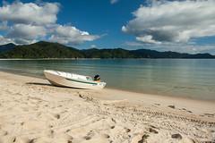 Abel Tasman National Park (Lismadom) Tags: 2015 abeltasmannationalpark nz ledusud