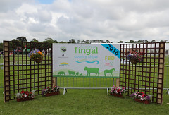 2016 Flavours of Fingal, 25th June (Fingal County Council) Tags: pwp fingal flavours flavoursoffingal fingalcoco newbridgehouse donabate ireland irl