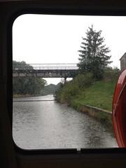 P8183539 (EllenElemans) Tags: vakantieboot vaarvakantie canaldelamarneaurhin frankrijk france byellenelemans