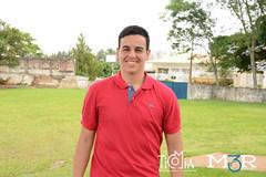 DSC_4228 (M3R FOTO E VIDEO LTDA) Tags: direito not b unifil londrina dezembro 2016 churrasco081115