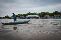 Cambogia sull'acqua 7 (Luca Di Ciaccio) Tags: cambogia tonlesap floatingvillages