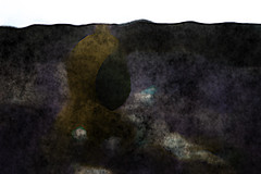 Duskfield_abstractwatercolor05 (inoshirodesign) Tags: watercolor texture abstract background