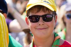 PINAKARRI (273) (FreitagsFotos) Tags: scouts pfadfinder sola 2016 laxenburg sommer sommerlager pp pfadfinderinnen sterreichs