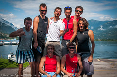 """© Martina Orsini - Moth Italia Cup 2016 • <a style=""""font-size:0.8em;"""" href=""""http://www.flickr.com/photos/95811094@N07/28747833074/"""" target=""""_blank"""">View on Flickr</a>"""