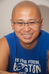 IMG_9836 (DesertHeatImages) Tags: cole newbury asian cub lgbtq phoenix arizona jockstrap underwear