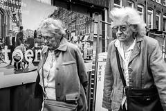 toen - in the past (petdek) Tags: people street urbanrenewal history elderly storytelling social architecture city urban