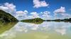 Duna (xxzoli) Tags: uszód sziget duna donau hungary magyarország cloud felhö nyár nikon d5200 samyang 10mm rokinon walimex blue green landscape tájkép fotó víz wasser water xzoli