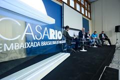 Casa Rio - Entrepreneurship 10.08