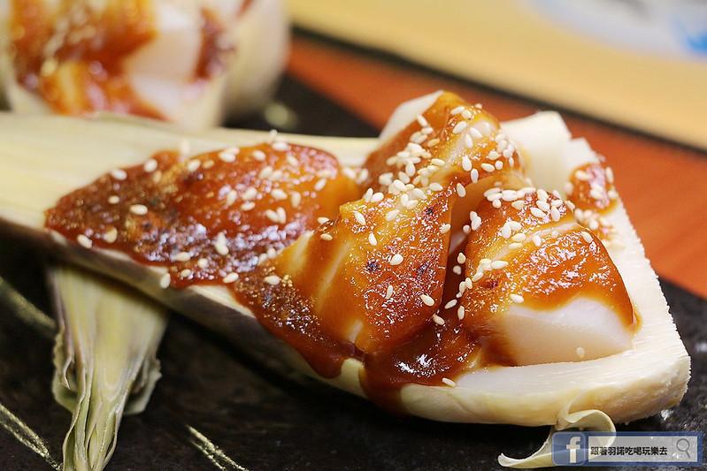 大咬和食商社六張犁通化日本料理075