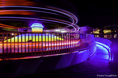 DSC_0621 (Frankie Tseng ()) Tags: amusementpark park festival festivals ferriswheel coffeemug carousel adventure blur pan rollercoaster scary speed pirateship spaceship bw bwphotography height kids kidspark