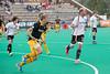 ABN AMRO Cup 2016-017.jpg (ABN AMRO NV) Tags: partner van de toekomst hoofdklassehockey gezellig abnamrocup jeugd hockey sportief partnervandetoekomst