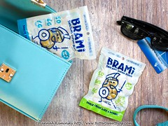 Brami Lupini Beans (Bitter-Sweet-) Tags: vegan food savory healthy beans wholefoods legumes pulses lupin lupine lupini protein snack fiber wholesome vegetarian