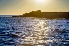 Sunset highway (Facebook : photographe.maximepateau) Tags: sunset highway landscape paysage france bretagne quiberon coucher de soleil soir evening morbihan cte sauvage ocan ocean mer sun maxime pateau