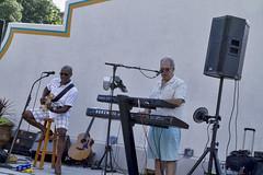 IMG_5516 (MikeDotsonKC) Tags: music guitar keys keyboard mic song vocals sing soul soulful rock n roll