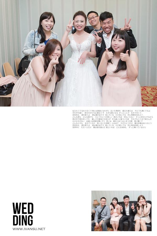 29110018463 0eca3528fb o - [台中婚攝]婚禮攝影@金華屋 國豪&雅淳