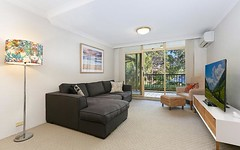 11/6 Paul Street, Bondi Junction NSW