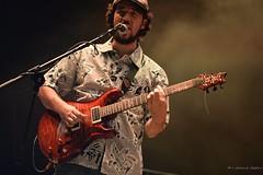 _DSC2126 (Copiar) (Amigos del Jazz de Albacete) Tags: afrobeat albacete livemusic jazz fela kuti
