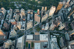 IMG_4139 (bjkeed255) Tags: nyc manhattan centralpark aerialphotography flynyon nyonair columbuscircle broadway