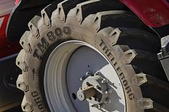 InnovAgri_2016_129 (TrelleborgAgri) Tags: trelleborg innovagri fendt tractor masseyferguson jcb
