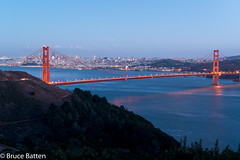 141101 Golden Gate Bridge-09.jpg (Bruce Batten) Tags: usa aircraft plants people reflections buildings automobiles trees locations sanfranciscobay vehicles trips occasions oceansbeaches bridges urbanscenery goldengate bay california transportationinfrastructure subjects sunsets sausalito unitedstates us