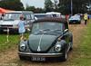 Volkswagen Käfer / Kever / Beetle Cabrio (peterolthof) Tags: neurhede 1011092016 peter olthof peterolthof