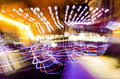 DSC_0630 (Frankie Tseng ()) Tags: amusementpark park festival festivals ferriswheel coffeemug carousel adventure blur pan rollercoaster scary speed pirateship spaceship bw bwphotography height kids kidspark