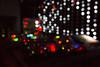 Nightline (Ars Electronica) Tags: 2016 arselectronica arselectronica2016 arselectronicafestival arselectronicafestival2016 austria linz mediaart postcity radicalatomsandthealchemistsofourtime upperaustria art future science society technology oberösterreich österreich at nightline
