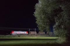 30082016-7440 - VFLI - E4044 @Barisey-au-Plain (rino54) Tags: euro4000 france cheminsdefer trains vfli sable sand nuit night flash godox yongnuo sony a7ii
