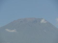 DSC05308.jpg (J0celyn79) Tags: asie bali indonésie karangasem id