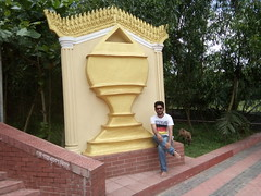 IMG20160726120531 (SUJAN18) Tags: ramu coxsbazar bangladesh