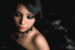 DSC_3962-Edit (moin ally) Tags: dhanmondi dhaka bangladesh bangladeshi female portrait follow moinally nikon nikkor glamor beauty bokeh