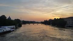 20160606213822_CLAIRE_213822 copy (reidpinkham) Tags: pont neuf flooding river color paris