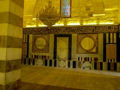 Al Masjid Al Aqsa_0476 (mhamadhaifa) Tags: oldcityofjerusalem palestine pse