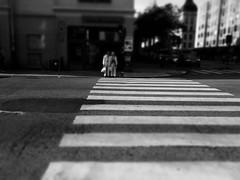 (blazedelacroix) Tags: couple street stockholm blazedelacroix