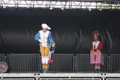 Gatzain Godalet Dantza Zuberoako Maskarada Izaskun Auzoa 2016 (Udaberri Dantza Taldea) Tags: izaskun izaskunauzokofestak festak 2016 tolosa gipuzkoa udaberri dantza dantzariak musika musikariak tradizioa dantzatradizionalak euskaldantzak euskalherrikodantzak basquedances folklorea folklore zuberoakomaskarada zuberoakodantzak zuberoa zamaltzain gatzain txerrero entseinaria kantiniersa godaletdantza pitxu xirula xirularia ttunttuna