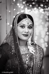 DSC_6607 (weddingbellbd.com) Tags: wedding bride bridal bangladesh bangladeshi desi deshi dhaka photography